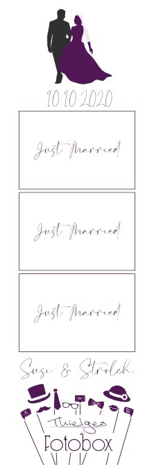 Love Wedding Half