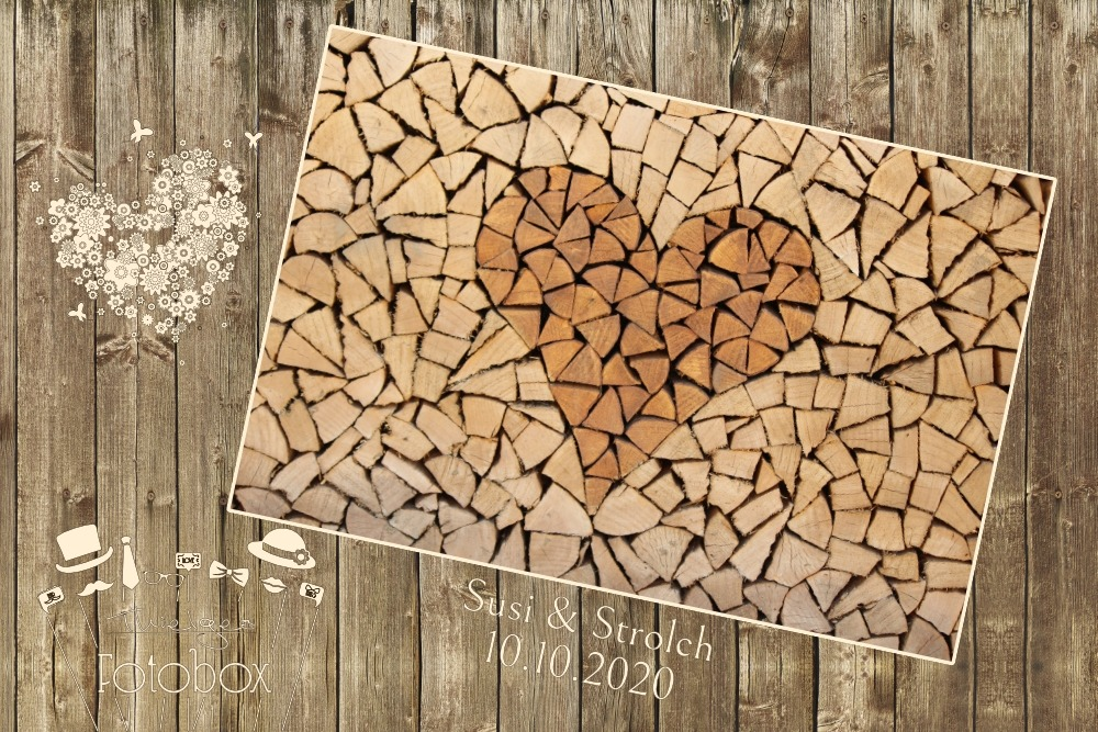 Wood One
