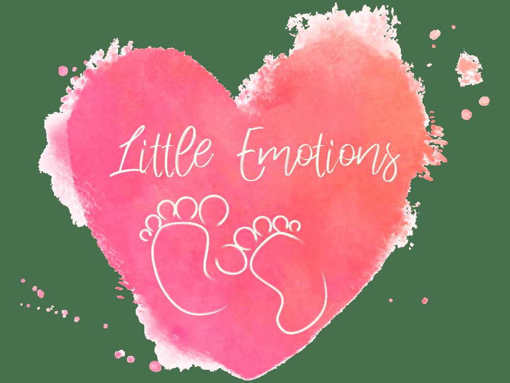 www.Little-Emotions.de